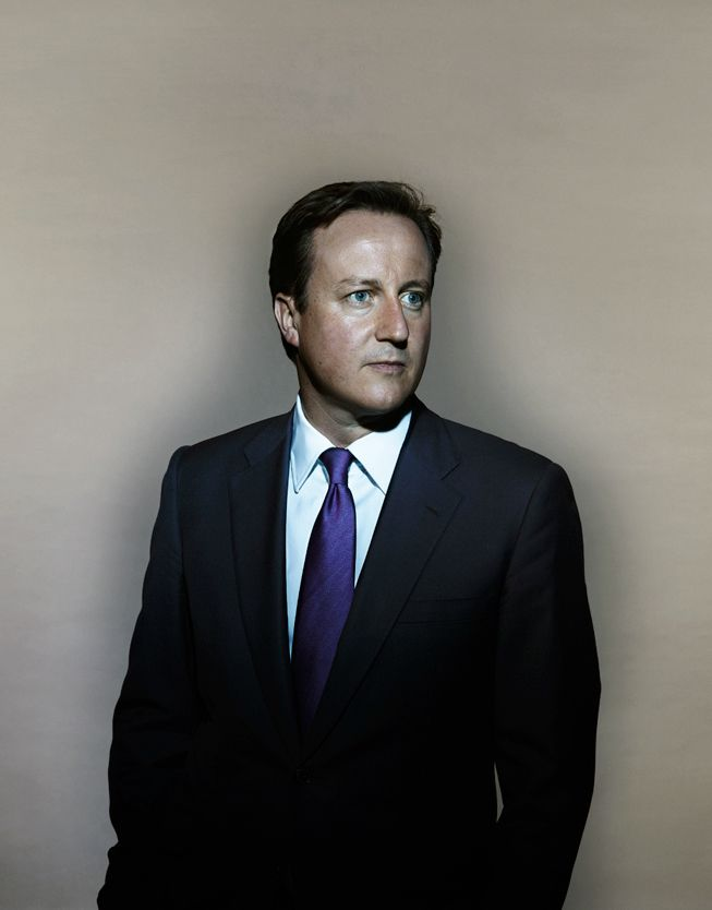 to what extent can david cameron Medical research has already made amazing progress in diseases like cancer and hiv/aids with your support, we can do the same with diseases like alzheimer's that cause dementia.