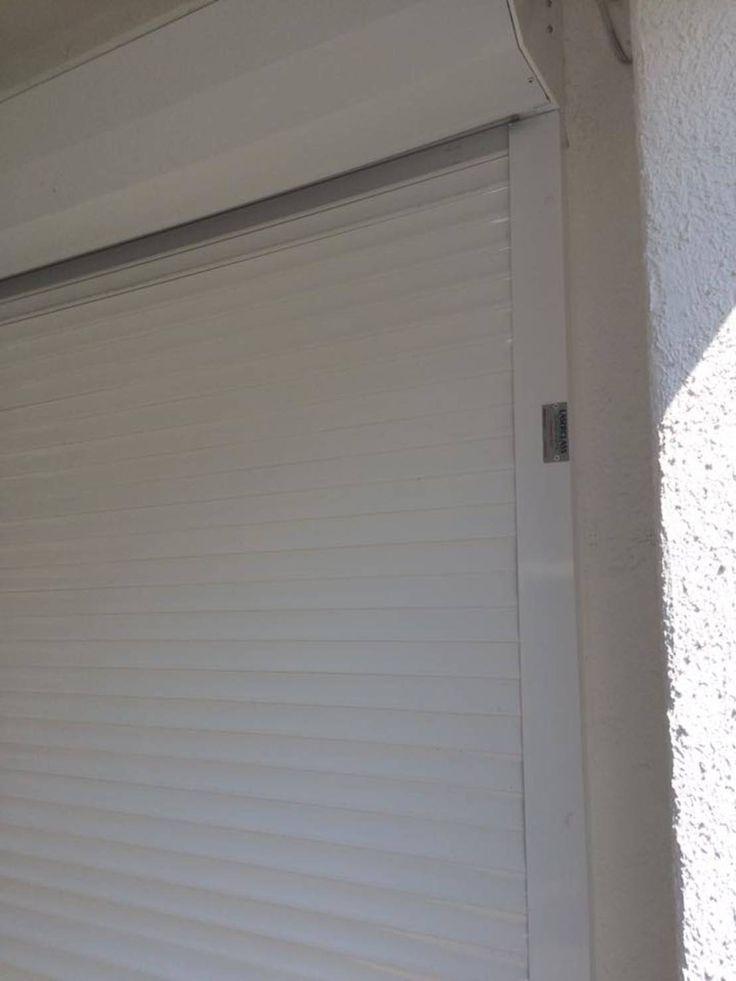 Las 25 mejores ideas sobre persiana aluminio en pinterest - Persianas para balcones ...