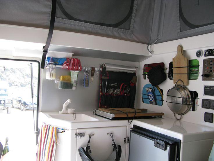 azalai 4x4 camping live pinterest 4x4 offroad. Black Bedroom Furniture Sets. Home Design Ideas