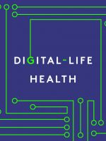The Secret To Creating A Healthy Digital Life Might Surprise You #refinery29  http://www.refinery29.com/zady/4