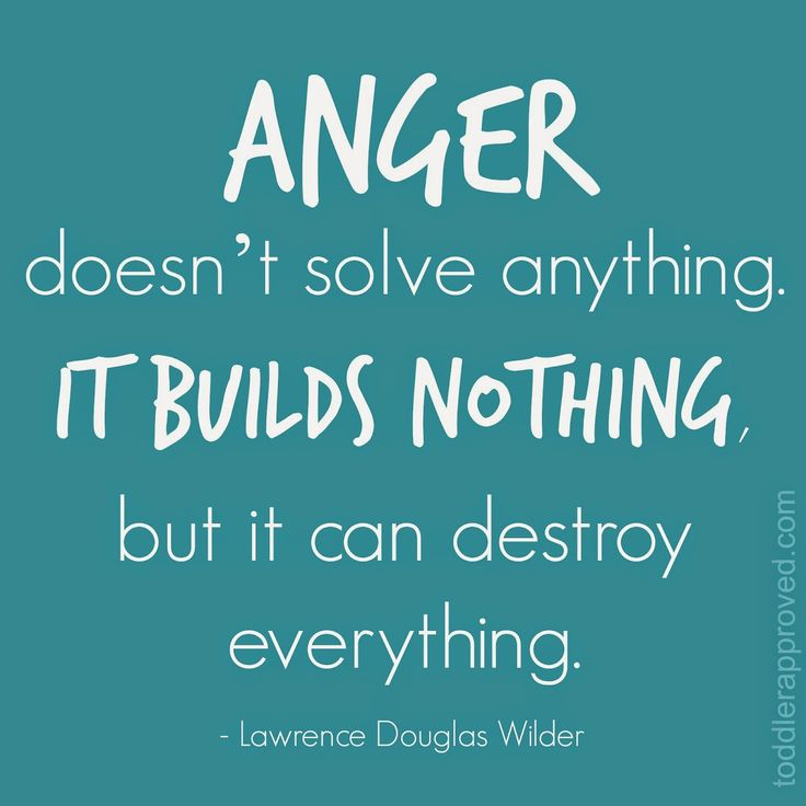 Quotes About Anger And Rage: 17 Best Management Quotes On Pinterest