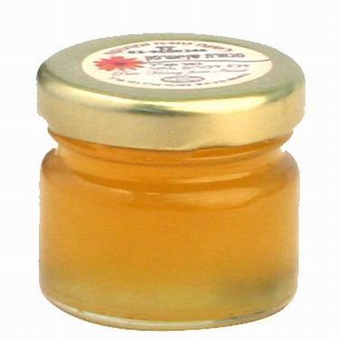 Mini Honey Jars - 20 Pack