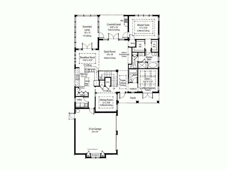 1000 images about interesting floor plans on pinterest