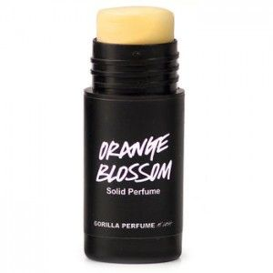 Lush's Liquid Alternative Travel Products - Will have to check this out for carry-on-only travel to Punta Cana!