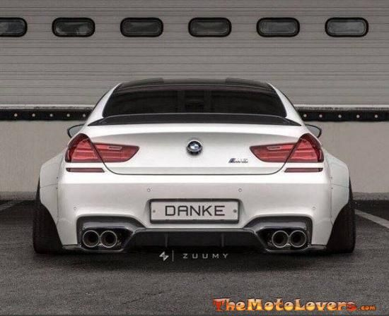 BMW M6   That Ass   MotoLovers | Cars | Pinterest | Bmw M6, BMW And Cars