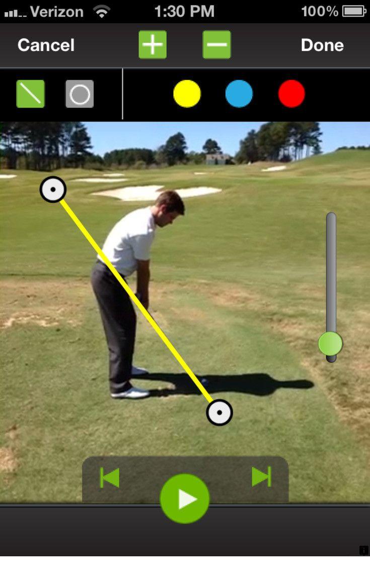29+ Beginner golf lessons chicago information