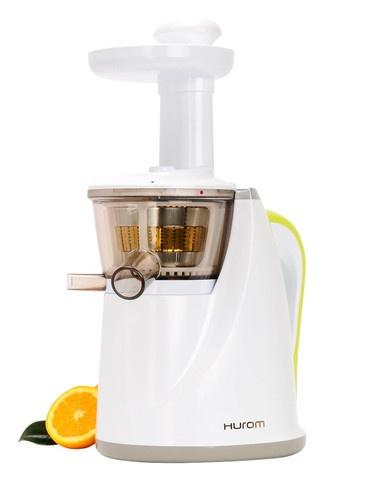 Blender and juicer differences
