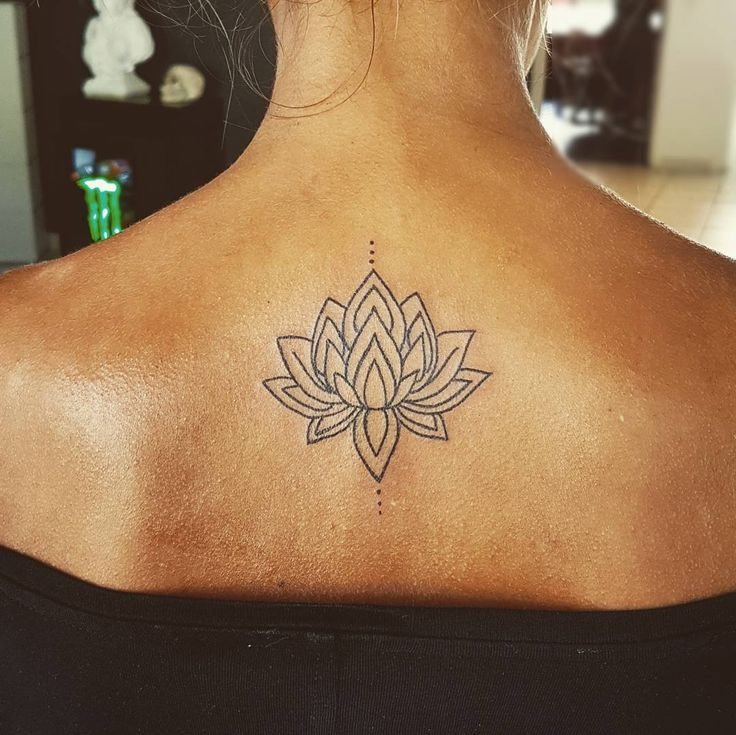 25+ Best Ideas About Minimalist Tattoos On Pinterest