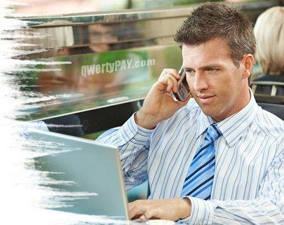 Просто не вероятный доход с продаж партнерских инфопродуктов на QwertyPay За сутки легко можно заработать 50 - 80 долларов и больше. Кто еще не работает на QwertyPay, тот много теряет. Присоединяйтесь и зарабатывайте хорошие деньги. Для этого не требуется ни своего сайта, ни каких либо знаний, любой новичек сможет заработать на QwertyPay. Регистрация бесплатно  http://2qwp.ru/?aff=stupaevaolga1