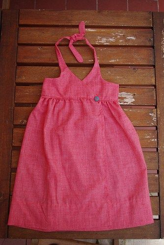 Top 10 tried and tested *free* kid clothes sewing tutorials - Behind the Hedgerow