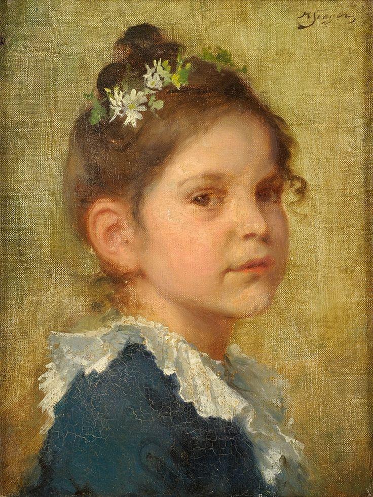 198 Best Tarot Spreads Images On Pinterest: 198 Best Gemälde Des 19. Und 20. Jahrhunderts Images On