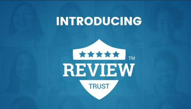 Review Trust – Unlimited Site Plan by Jimmy Kim-The 2017 Way In Automating The Entire Process of Collecting And Displaying Reviews and Testimonials. Leverage The Power of Social Proof To Double Your Sales!