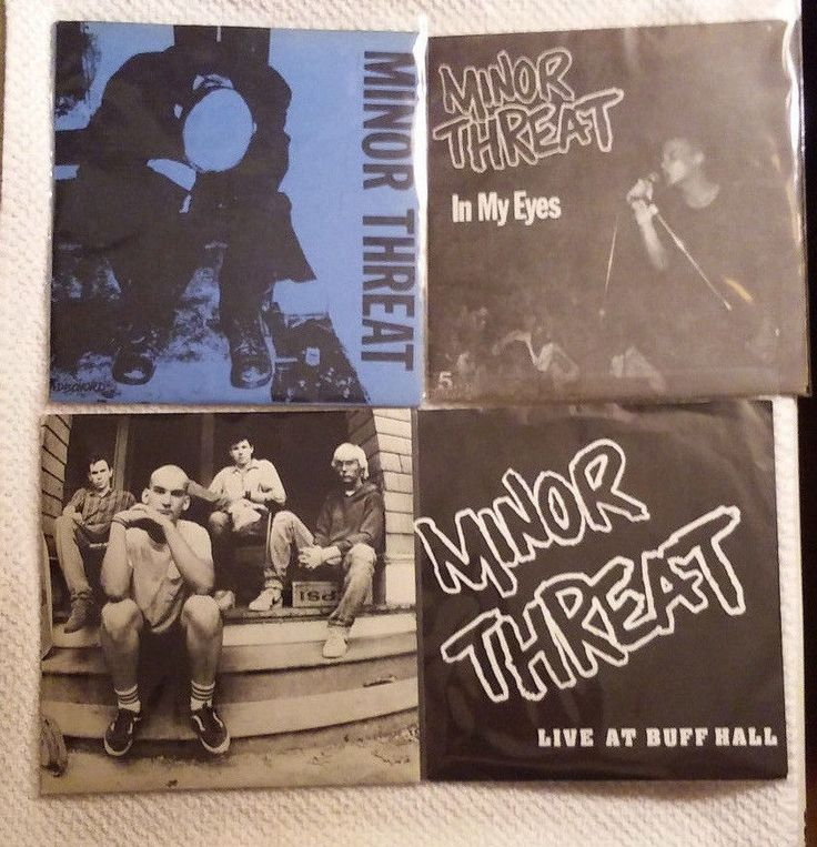 Lyric minor threat in my eyes lyrics : 30 best Great music and such images on Pinterest | Punk rock, Rock ...