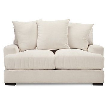 Best 25 Couch And Loveseat Ideas On Pinterest