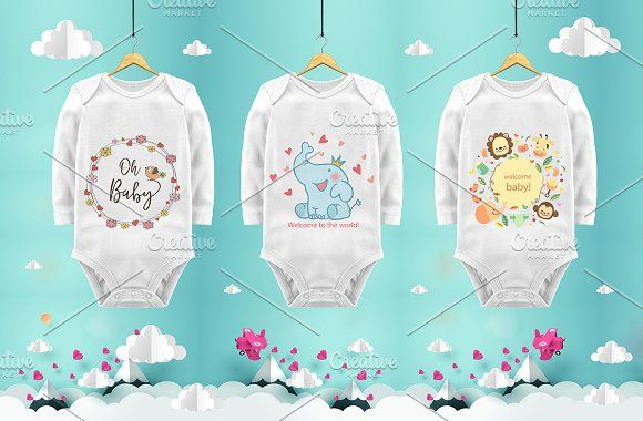 Pin by Haidi Shabrina on Mock Up for Products Display  1d3ba8f42