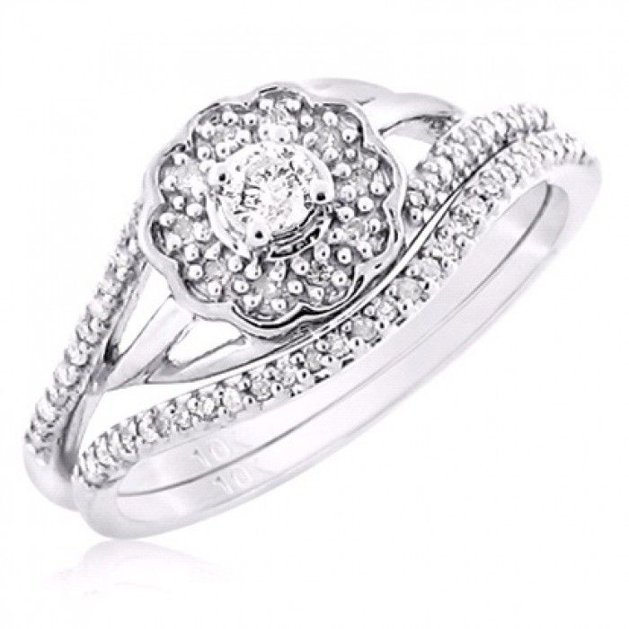 Cheap engagement rings under 500 dollars - Searching for affordable  engagement rings under 500 dollars?