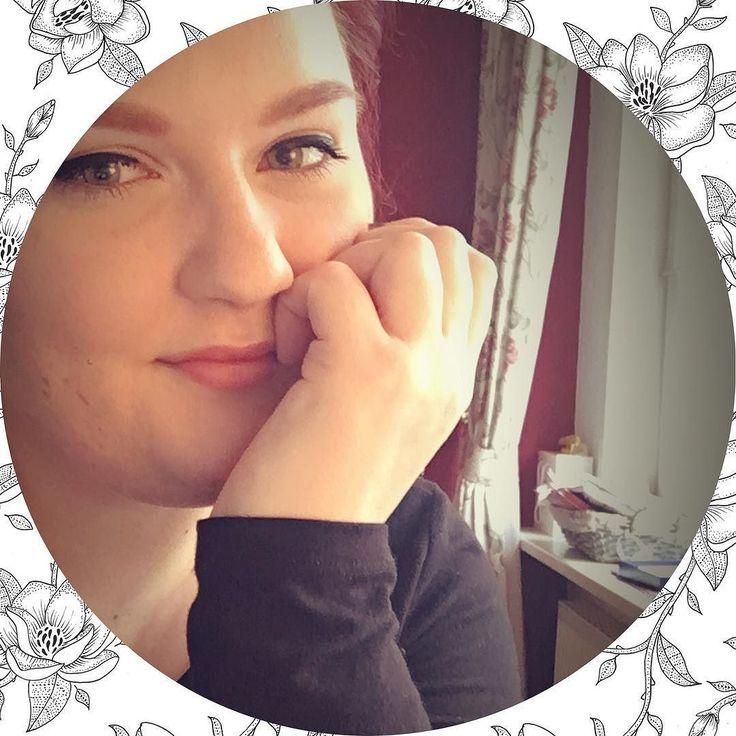 Nog heel even thuis werken bijna vakantie... | #home #faceoftheday #fotd #face #style #selfie #me