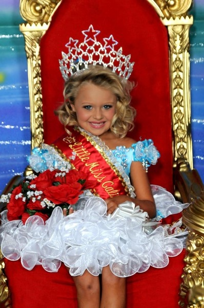 42 Best Toddlers And Tiaras Images On Pinterest  Beauty Pageant -9987