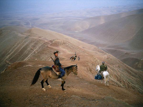 http://rezaphotography.org  http://tiendacostarica.cr/camaras-digitales/ #Reza #photo #photographie #photographer #photography #photographe #OlivierOrtion #photojournalism