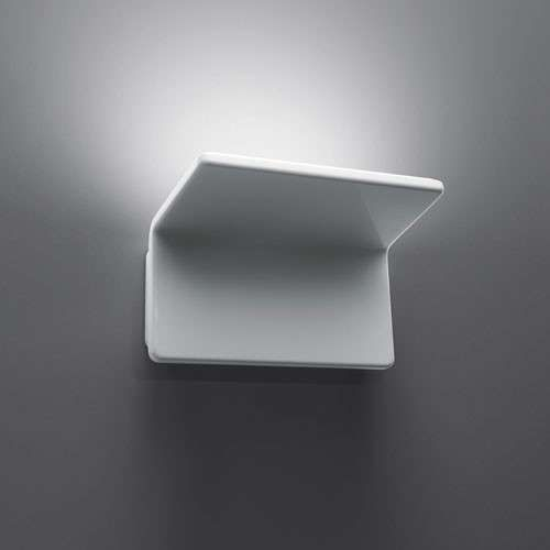 Cuma 20 LED Wall Sconce