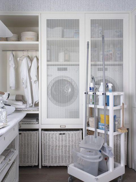 M s de 25 ideas incre bles sobre lavadora y secadora en - Lavadora y secadora en columna ...