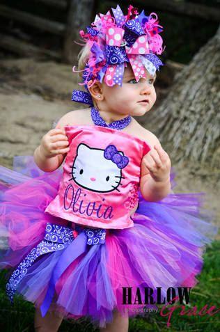 38 Best Reborn Baby Doll Bottles Images On Pinterest