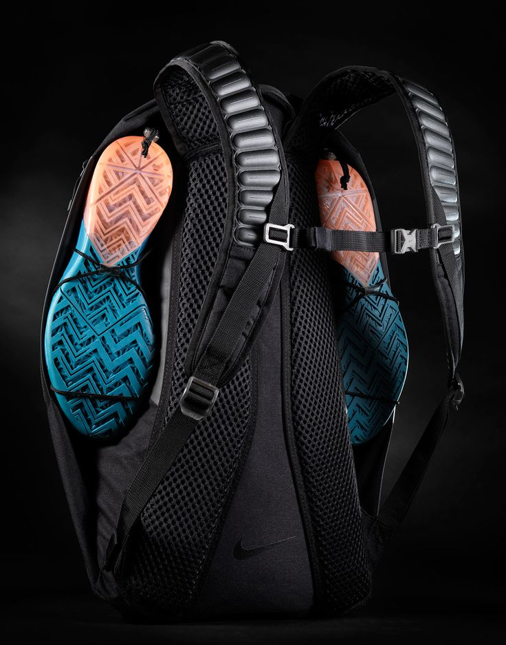 https://www.behance.net/gallery/37938833/FA15-Nike-KD-Backpack