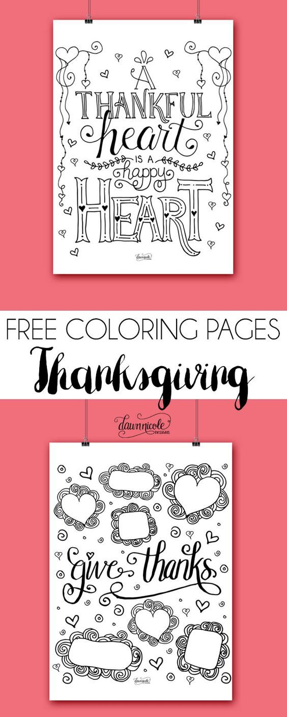 33 best thanksgiving coloring pages images on pinterest drawings