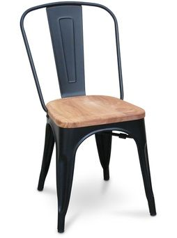 Contemporary dining room chairs to add flair to your home - Cintesi