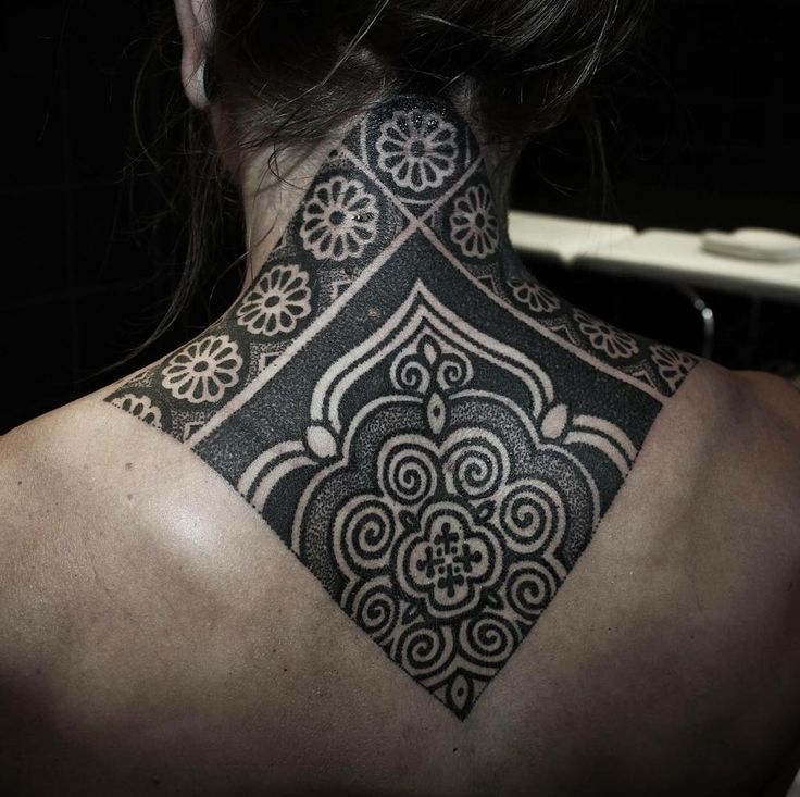 Image result for hmong tattoo