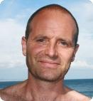 søren agger - manuvision body therapist  Møn & CPH