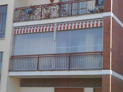 Tenda-veranda-estate-inverno-Torino (6)