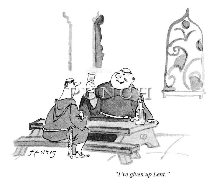 10 best punch cartoons images on pinterest