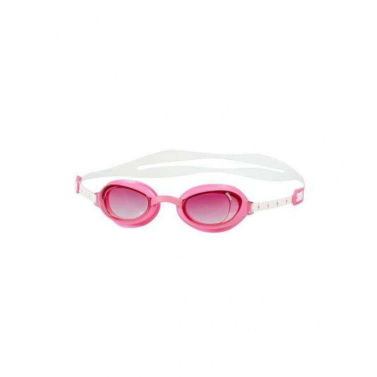 Gafas de natación Aquapure Female Speedo · Deportes · El Corte Inglés