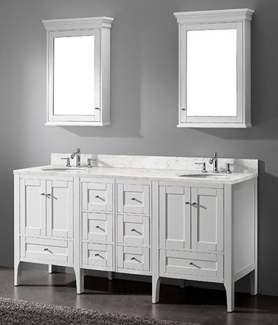 traditional bathroom cabinets 17 best images about traditional bathroom vanities on 27277