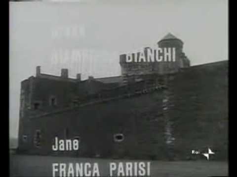 La Freccia Nera (1977)