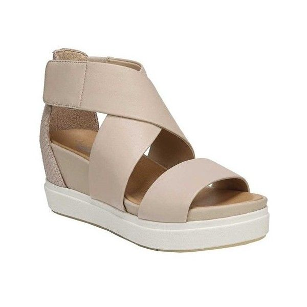 Women's Dr. Scholl's Original Collection Scout High Wedge