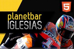 www.planetbariglesias.com
