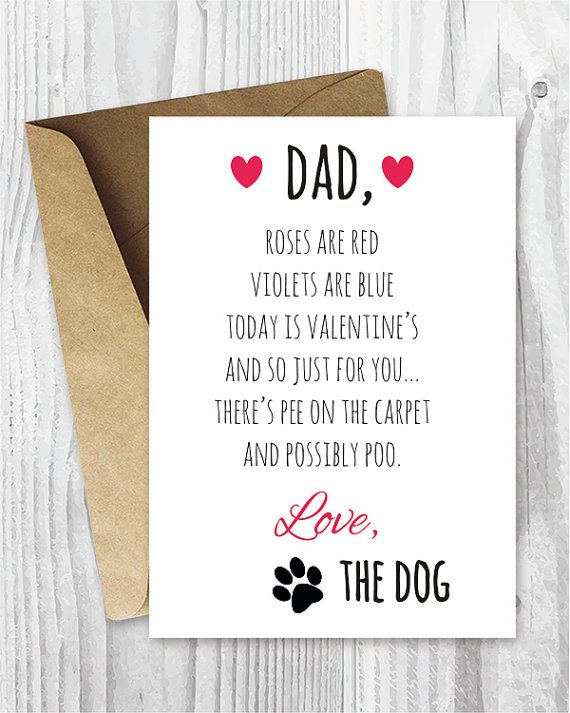 valentines day cards printable funny printable by nomadprintables - Funny Valentines Day Cards Printable
