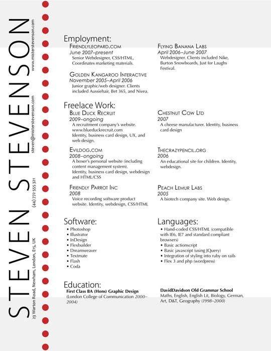 images about Resume ideas on Pinterest   Creative resume           images about Resume ideas on Pinterest   Creative resume  NFL Cheerleaders and Texas nfl