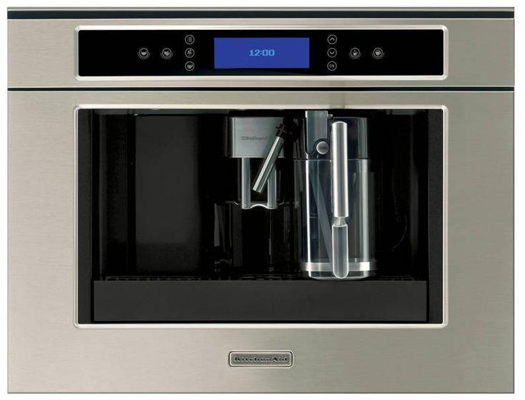 * KitchenAid-coffee-machine.jpg