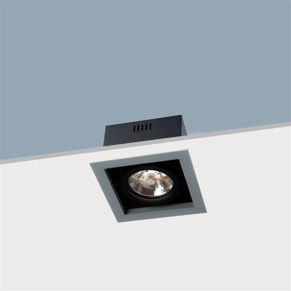47 best CB30 Verlichting images on Pinterest Lamps, Bulbs and - deckenleuchte für küche