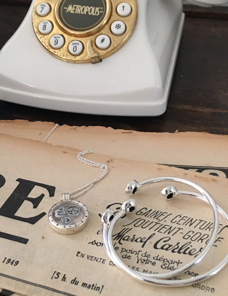 3106 best pandora images on Pinterest Pandora jewelry Pandora