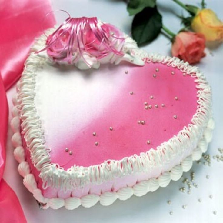 11 best Valentine gifts online in Bangalore images on Pinterest ...