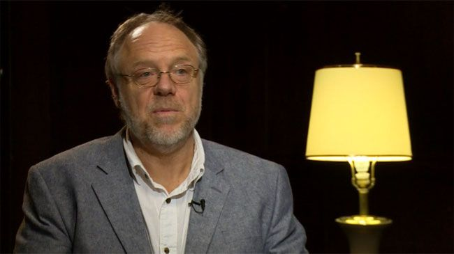Interview with Dr. Kevin Barrett about Quds Day BlackHouse, May 23 – Al-Quds is a day of Muslim led international resistance to Zionist occupation of the Holy land.  Dr. Kevin Barrett, an American Muslim and PhD Arabist-Islamologist, is one of America's best-known critics of the War on Terror. He appears frequently on Press TV and... http://blackhouse.info/interview-with-dr-kevin-barrett-about-quds-day/