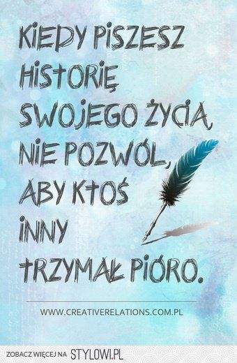 http://stylowi.pl/28180968