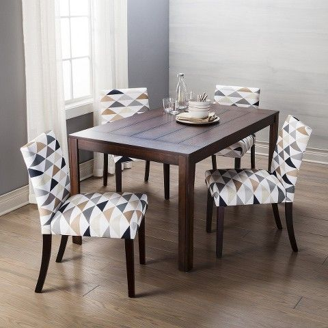 Best 25+ Distressed dining tables ideas on Pinterest | Refinish ...