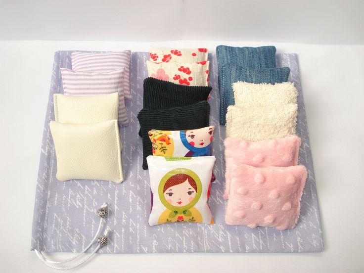 les 25 meilleures id es concernant sacs sensoriels sur pinterest sacs sensorielles de b b. Black Bedroom Furniture Sets. Home Design Ideas