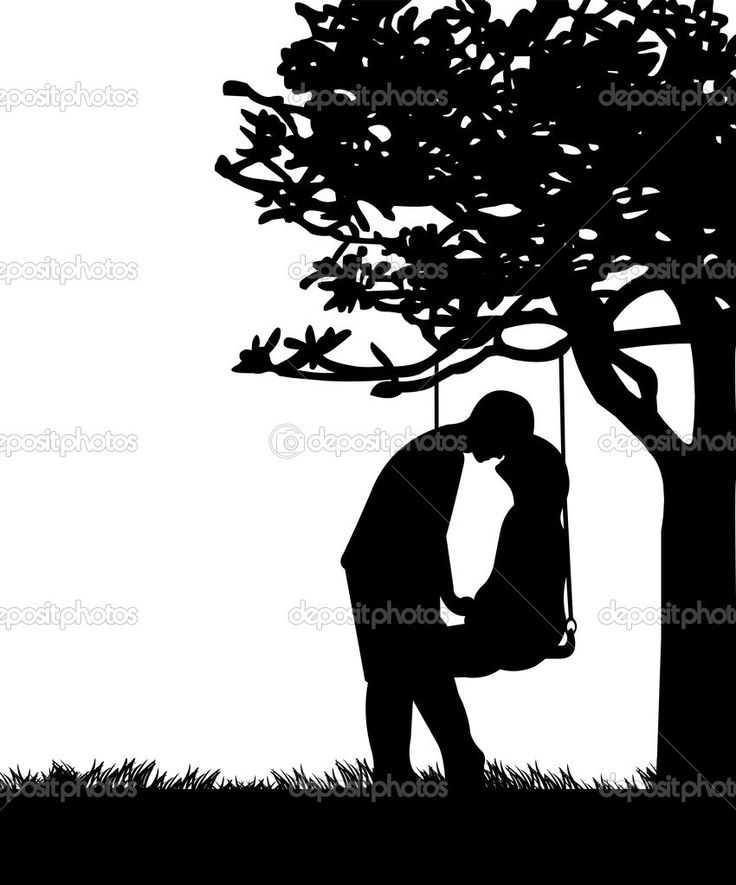 depositphotos_18855841-Couple-in-love-on-valentine.jpg (JPEG-Grafik, 850×1023 Pixel) - Skaliert (62%)