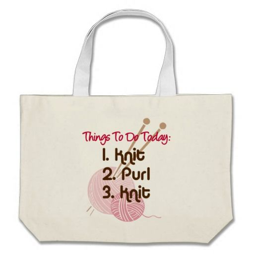 Knitting Universe Coupon Code : Best gifts for knitters images on pinterest knit